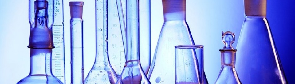 New science journal Special Issue explores systematic review methods for assessing chemical risks