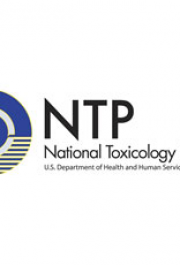 Big news! NTP / OHAT publish their draft protocols for systematic review of toxicological data