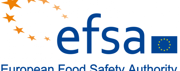 Comment on EFSA's call for tender for scientific support of systematic reviews